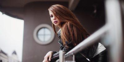 girl-2844185_640